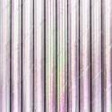 Słomki papierowe opalizujące 10szt