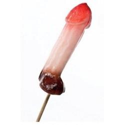Lizak Penis 13x5cm