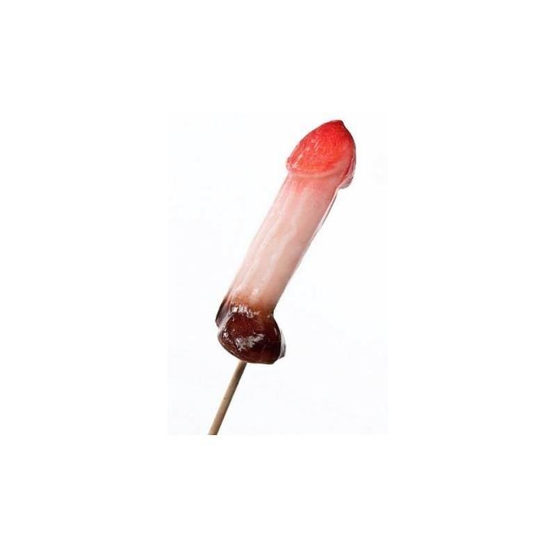 lody penisa