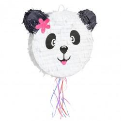 Piniata Panda 42x42x8,5cm