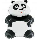 Balon foliowy Panda 36cali