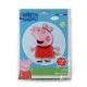 Balon foliowy Świnka Peppa 36 cali